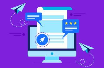 6 лучших сервисов email рассылок