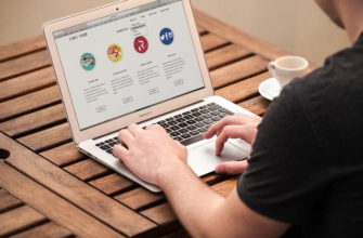 Зачем и кому нужен сайт? Причины для создания своего сайта.